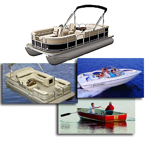 Boat Rentals Ossipee Lake New Hampshire NH